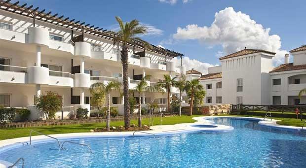 hotel-eurostar-mijas-2