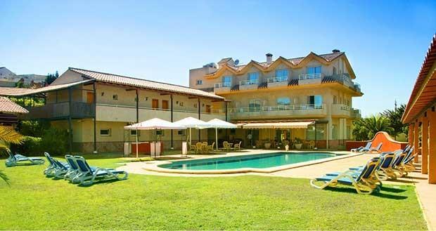 hotel-mesto-mijas-costa-2