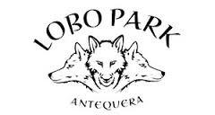 lobopark-antequera-logo