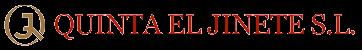 Quinta El Jinete S.L – Verkaufspferde in Andalusien