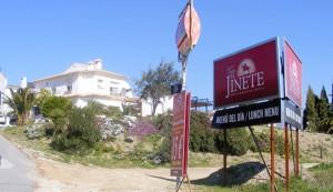 vente_el_jinete1-restaurants_resize