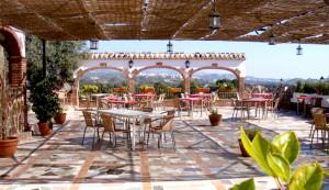 vente_el_jinete2-restaurants_resize
